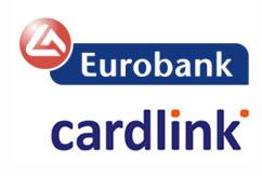 Αποτέλεσμα εικόνας για cardlink eurobank
