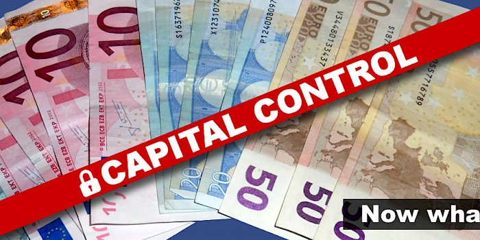 capital_control.jpg