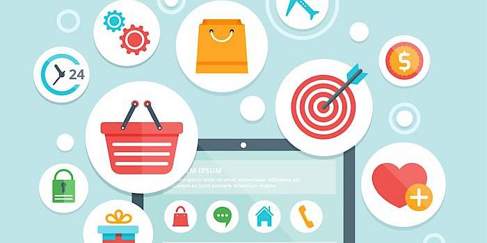 e-shopping.jpg
