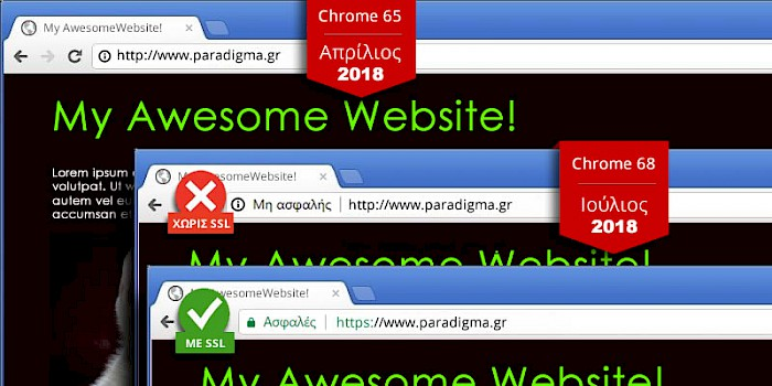 google-chrome-ssl.jpg