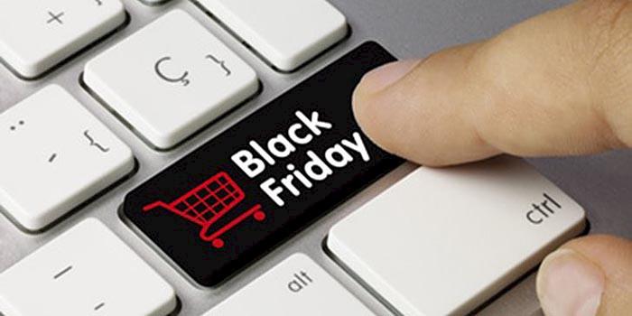 black-friday-cart.jpg