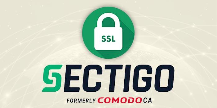 sectigo_ssl.jpg