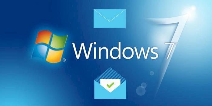 windows-7-mail.jpg
