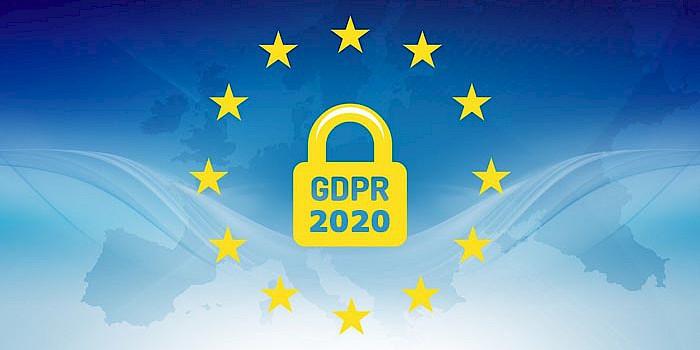 gdpr-2020.jpg