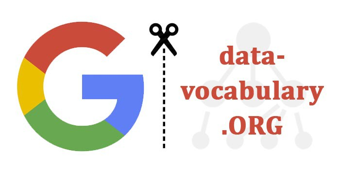 datavocabulary.jpg