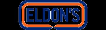 eldons.360x120-resize.png
