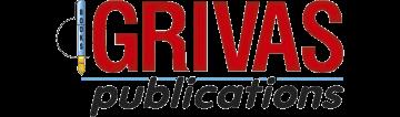 grivas.360x120-resize.png