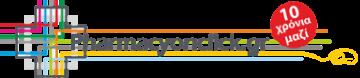 pharmacyonclick.360x120-resize.png